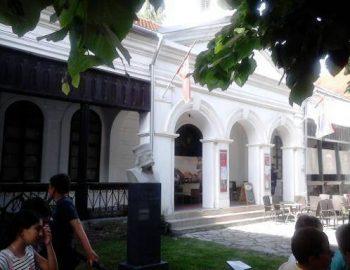Хасе - Ваљево