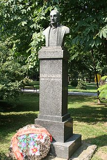 Кнез Иво од Семберије, велики хуманиста и добротвор