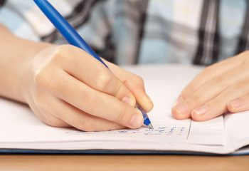Екстерно вредновање постигнућа ученика деветог разреда
