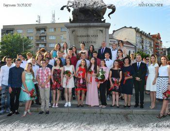 Matursko-vece-4