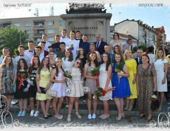 Matursko-vece-7