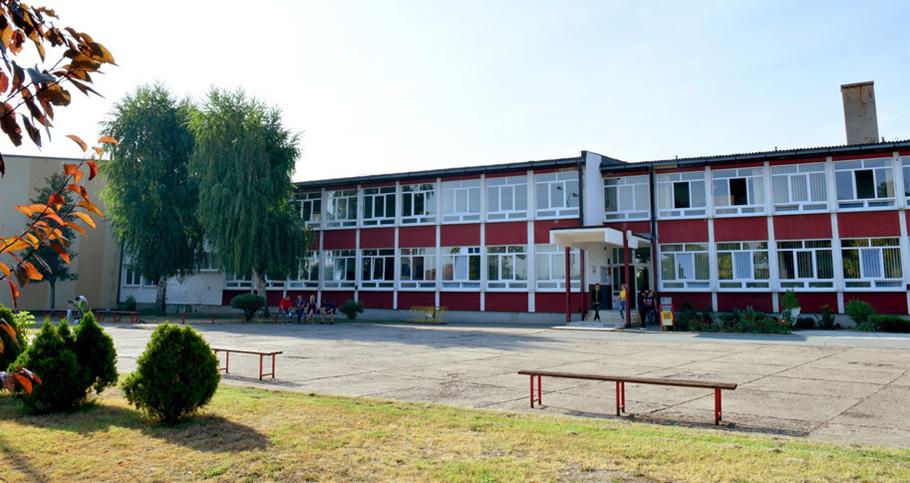 Podrucne-skole-Centralna